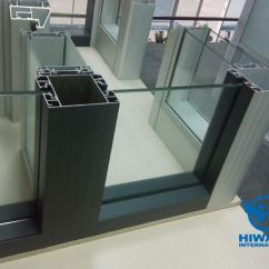Kitchen Skylights Outdoor Kitchens For Sale Aluminium Profile Glass Partitions And Alloy ...