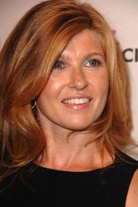 100 best images about Connie Britton on Pinterest ...
