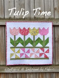 Top 25 ideas about Mini Quilt Patterns on Pinterest ...
