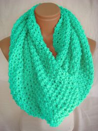 17 Best images about All Types Of Scarves on Pinterest ...