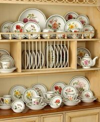 8 best images about Portmeirion Dinnerware on Pinterest ...
