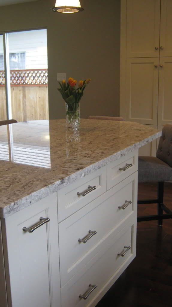 undercounter kitchen sink knifes craft lexington maple seashell | ...
