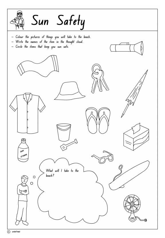 93 best images about Coloring sheets on Pinterest