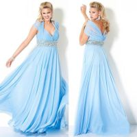 25+ best ideas about Prom Dresses Canada on Pinterest ...