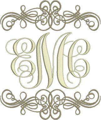 Best 25 Scroll design ideas on Pinterest Swirls Swirl