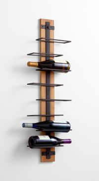 13 best images about Wine Racks & Barware on Pinterest ...