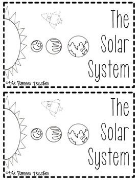 25+ best ideas about Sun Facts For Kids on Pinterest