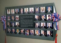 10 best images about Wall of Fame on Pinterest | Wall of ...