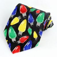 1000+ images about Holiday: Christmas Ties & Bow Ties on ...