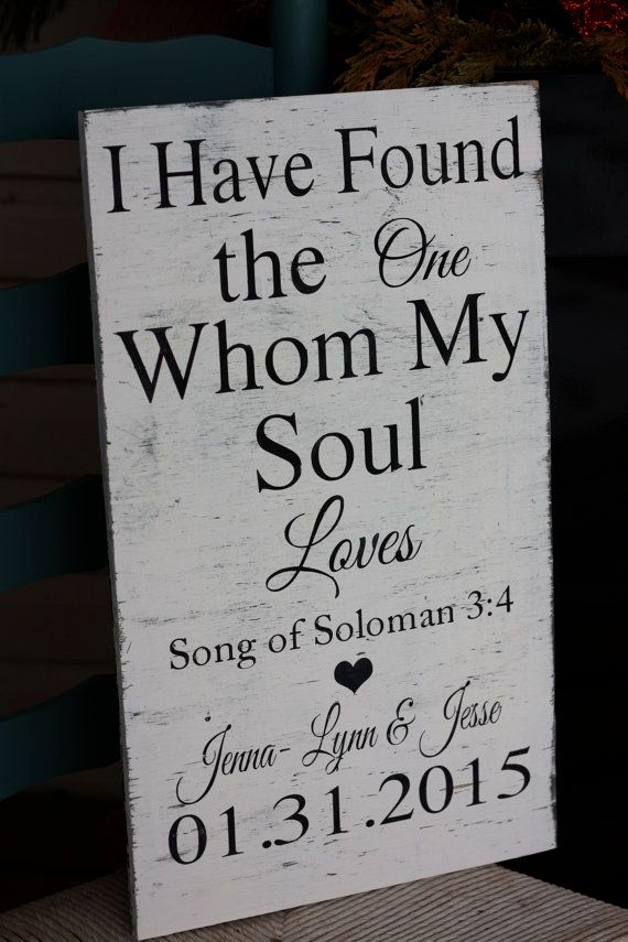 Download Song of Solomon : I have found the one whom my soul loves ...