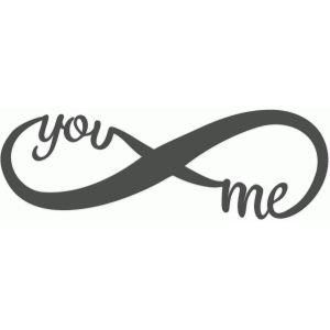 25+ best ideas about Eternity symbol on Pinterest
