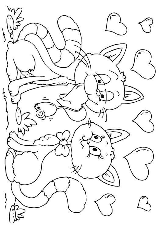 398 best images about Coloring Pages on Pinterest
