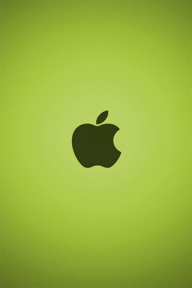apple paper wallpapers