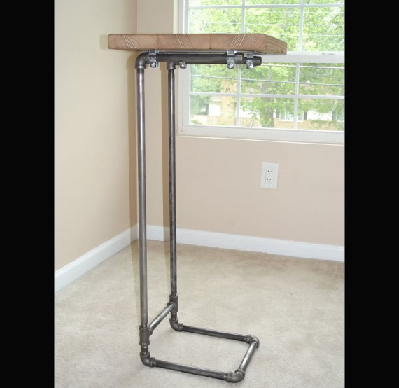 How To Build Pvc Bar Stools  WoodWorking Projects  Plans