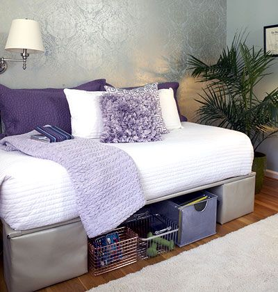 25 Best Ideas About Twin Bed Sofa On Pinterest Pallet Twin Beds