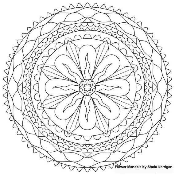 73 best images about Coloring Pages on Pinterest
