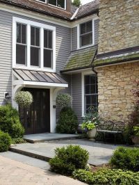 17 Best images about Door Awning Ideas on Pinterest ...