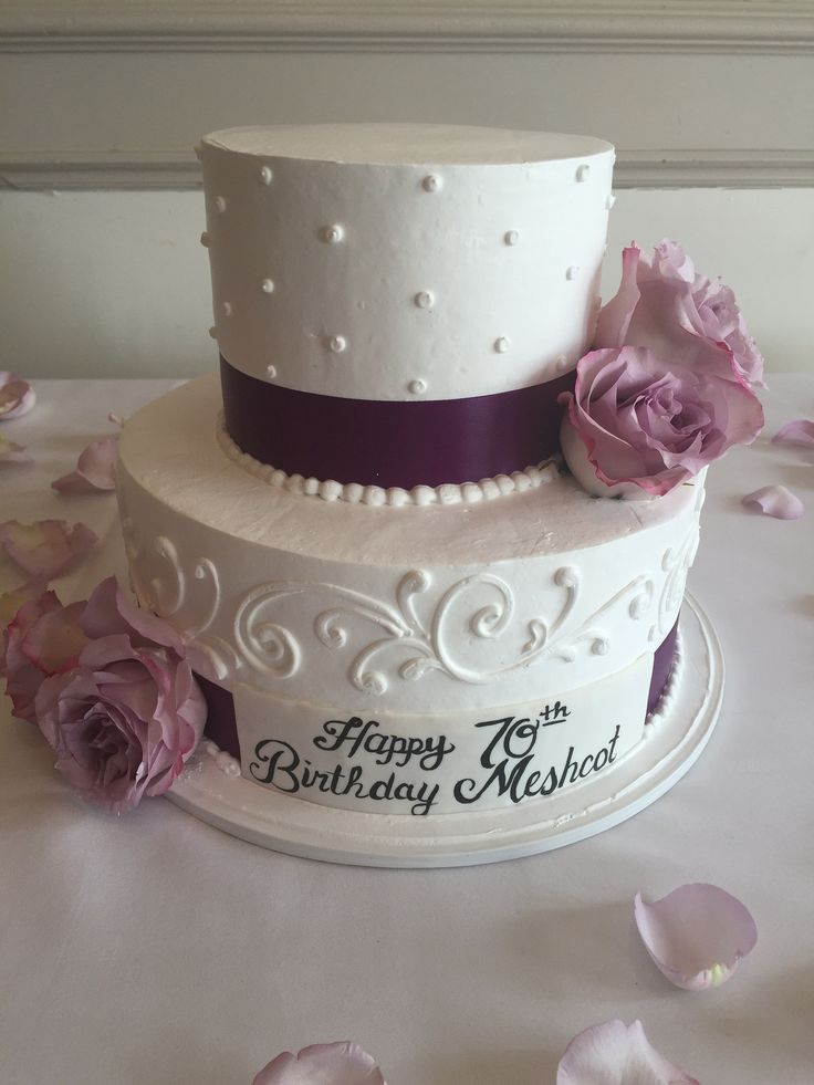 17 Best Images About Women S Birthdays On Pinterest