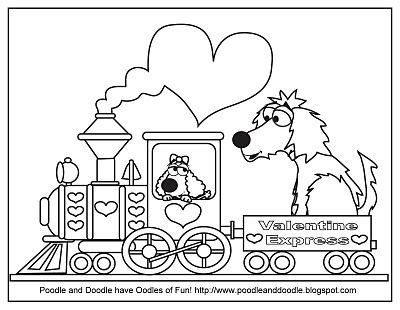 17 Best images about Coloring Pages, Puzzles, and