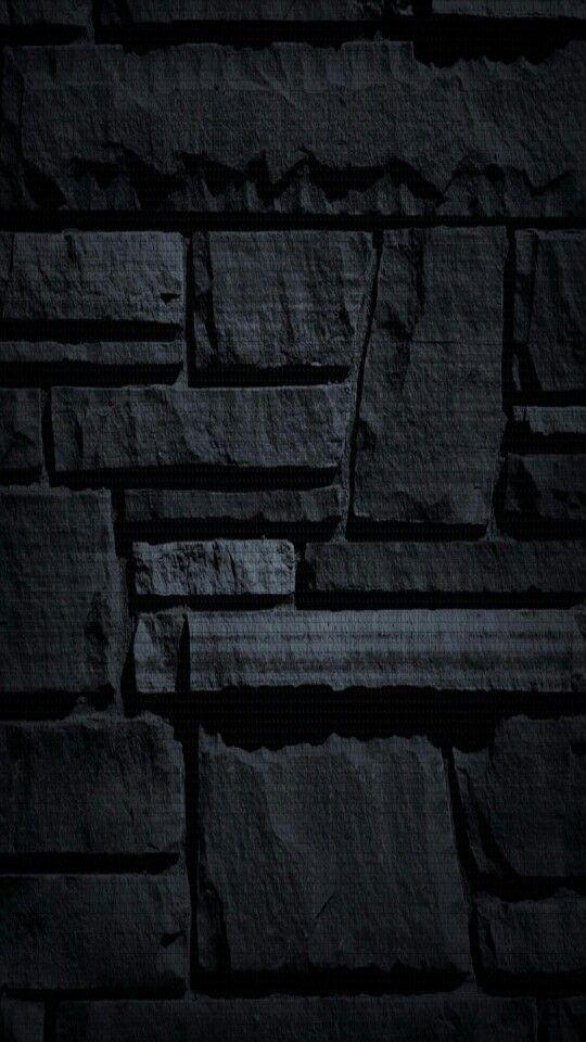 Sad Wallpapers With Quotes In English خلفية جدار اسود خلفيات Pinterest