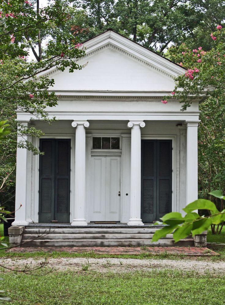 1000 Ideas About Greek Revival Architecture On Pinterest Revival Architecture Victorian
