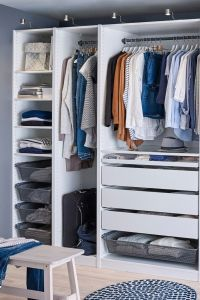 Best 25+ Ikea fitted wardrobes ideas on Pinterest | Diy ...