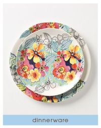 16 best images about Dinnerware on Pinterest