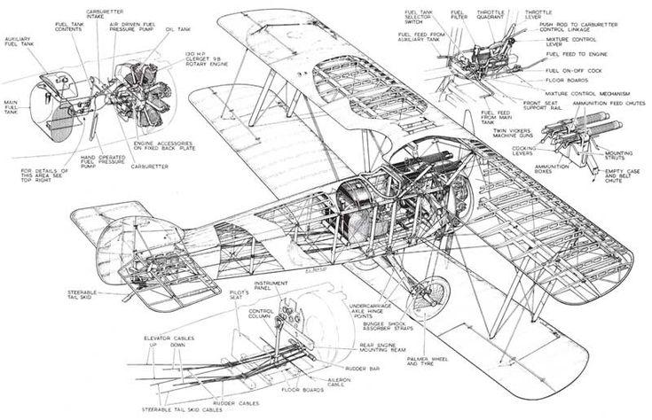 Rotary Engine Cutaway Drawing, Rotary, Free Engine Image