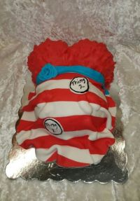 Best 25+ Baby belly cake ideas on Pinterest