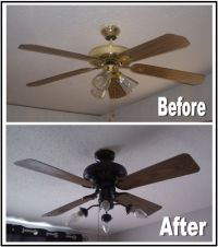 17 Best images about Ceiling Fans Repurposed on Pinterest ...