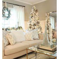 25+ Best Ideas about Elegant Christmas Decor on Pinterest ...