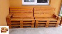 1000+ ideas about Pallet Sofa on Pinterest | Porch ...