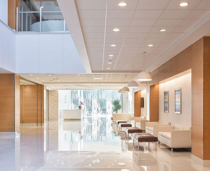 1000 Ideas About Hospital Design On Pinterest Hospitals