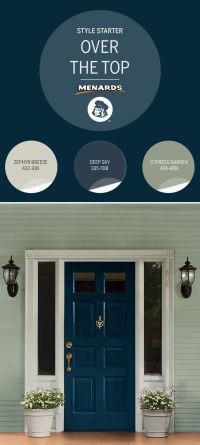 1000+ ideas about Dutch Boy Paint Colors on Pinterest
