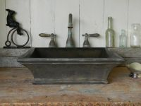 76 best images about Sinks by Atmosphyre on Pinterest