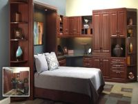 17 Best ideas about Murphy Bed Desk 2017 on Pinterest ...