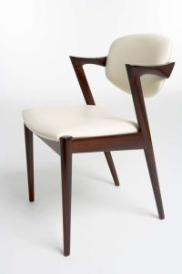 Best 25+ Modern dining chairs ideas on Pinterest