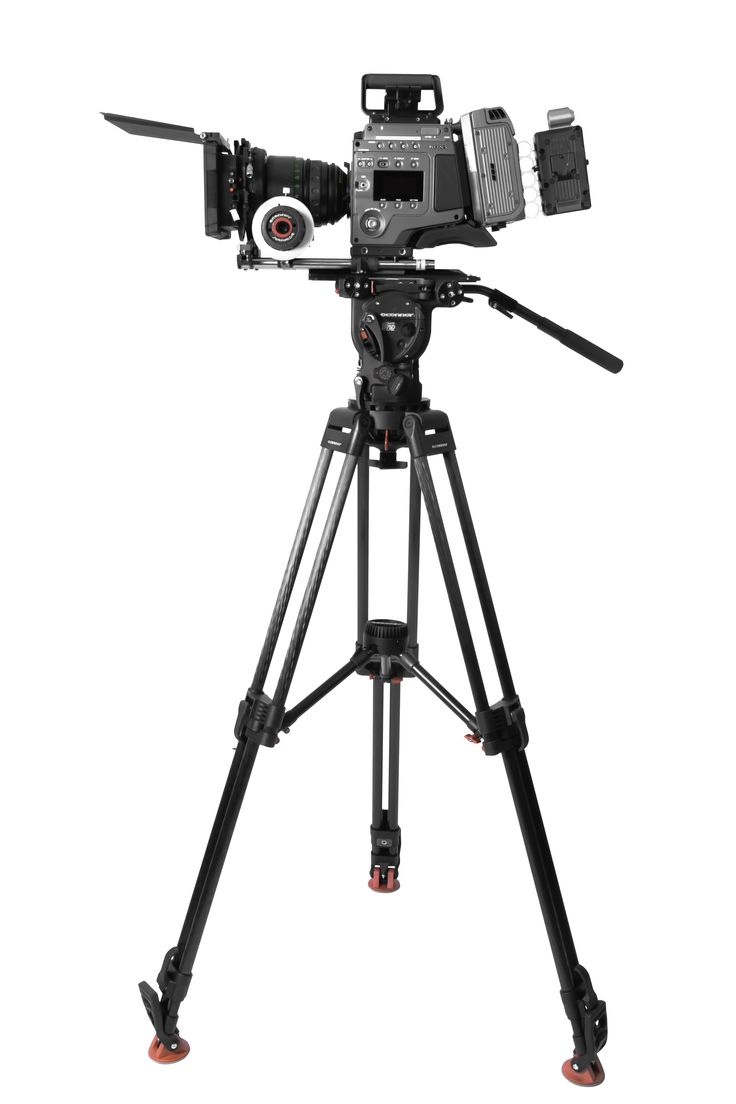 62 best images about Interesting Camera Rigs on Pinterest
