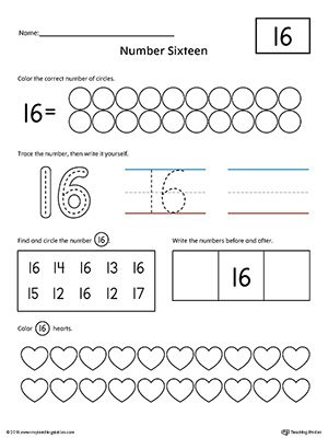 1000+ images about worksheet to color on Pinterest