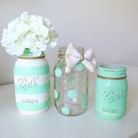 25+ best ideas about Mason jars on Pinterest | Mason jar ...