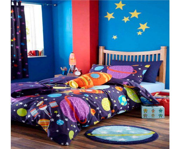 1000 Images About Kids Bedding For Boys Duvet Covers On