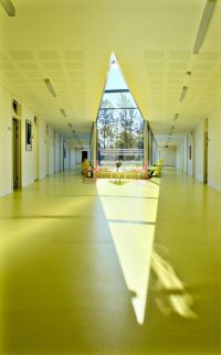 17+ best images about Psychiatric Hospital Design on ...