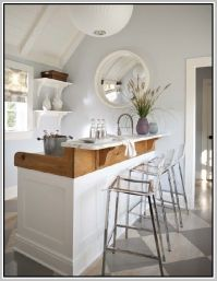25+ best ideas about Acrylic bar stools on Pinterest