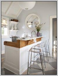 25+ best ideas about Acrylic bar stools on Pinterest ...