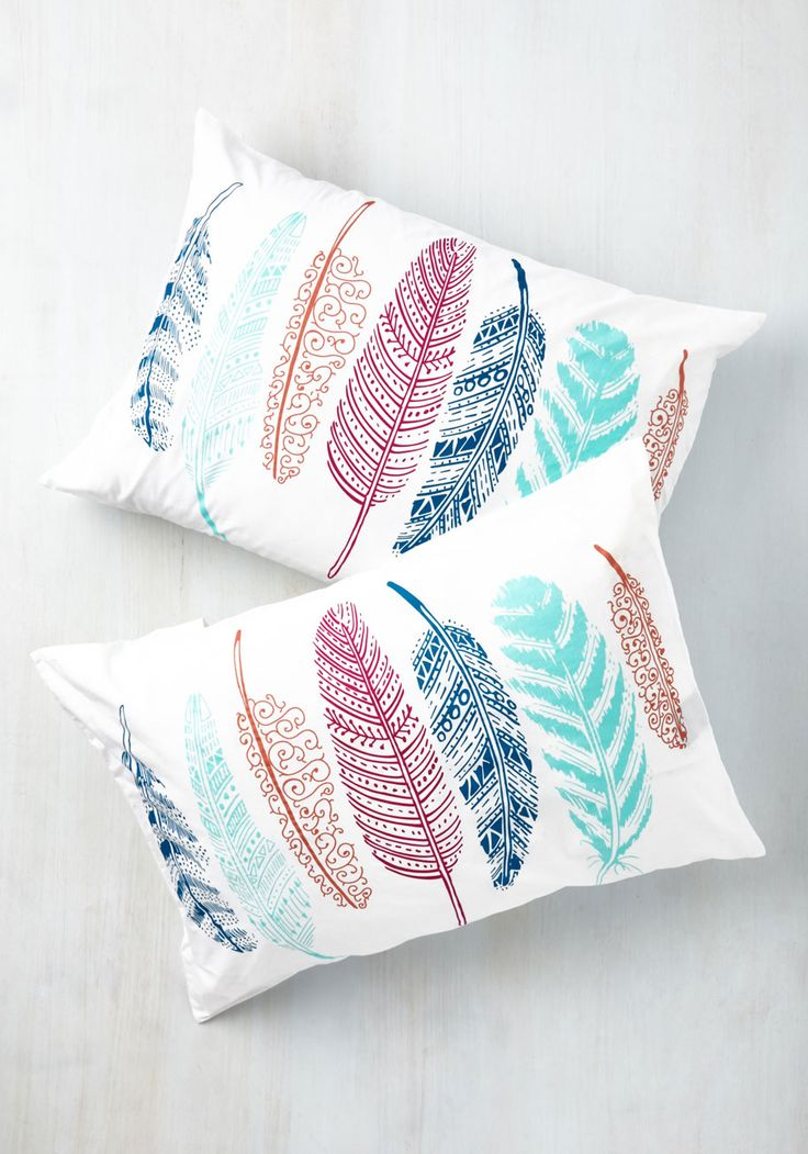 Best 20 Teal Pillows ideas on Pinterest  Blue teen rooms