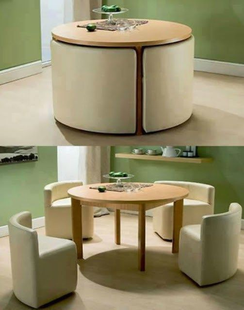 25 Best Ideas about Convertible Furniture on Pinterest  Small space furniture Furniture for