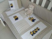 1000+ ideas about Minion Baby on Pinterest | Minion baby ...