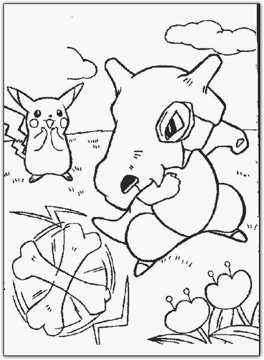 151 Pokemon