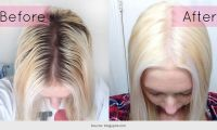 25+ best ideas about Bleaching Your Hair on Pinterest ...