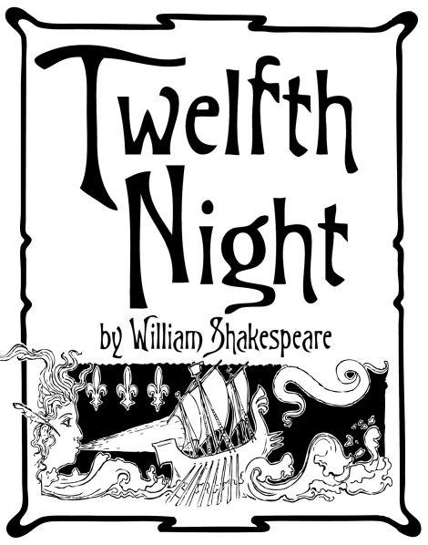 Best 25 Twelfth Night Ideas